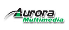 logo_aurora_multimedia