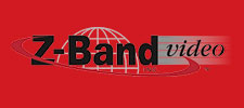 logo_zband_video